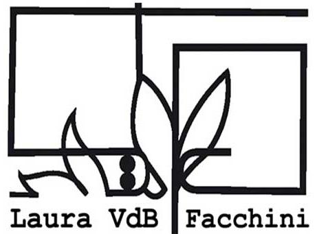 Laura Facchini Official Web Site